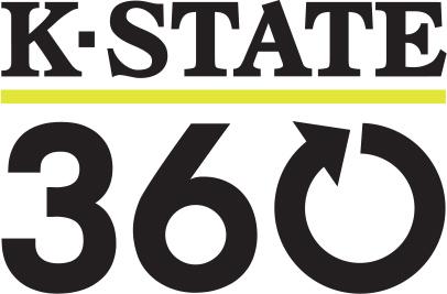 K-State 360