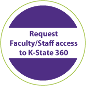 Request Faculty/Staff Access